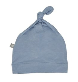 Kyte Baby Kyte Baby | Knotted Cap