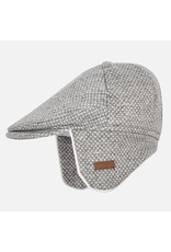 Mayoral Mayoral |Baby Trapper Hat