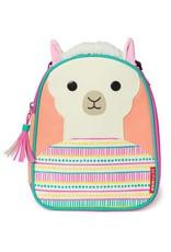 Skip*Hop Skip Hop Lunchie: Llama