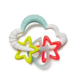 Skip*Hop Skip Hop |Starry Rattle