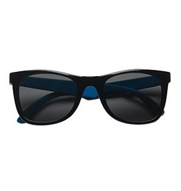 Jackie Toddler Sunglasses | Black