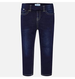 Mayoral Mayoral | Super Slim Denim Jegging