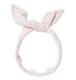 Angel Dear Angel Dear | Pink Dots Headband
