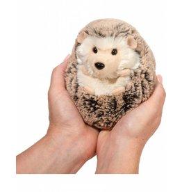 Douglas Douglas | Spunky Hedgehog, Small