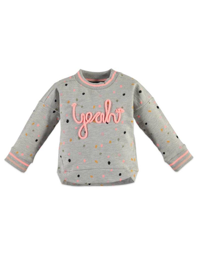 BabyFace Babyface | Yeah! Sweatshirt