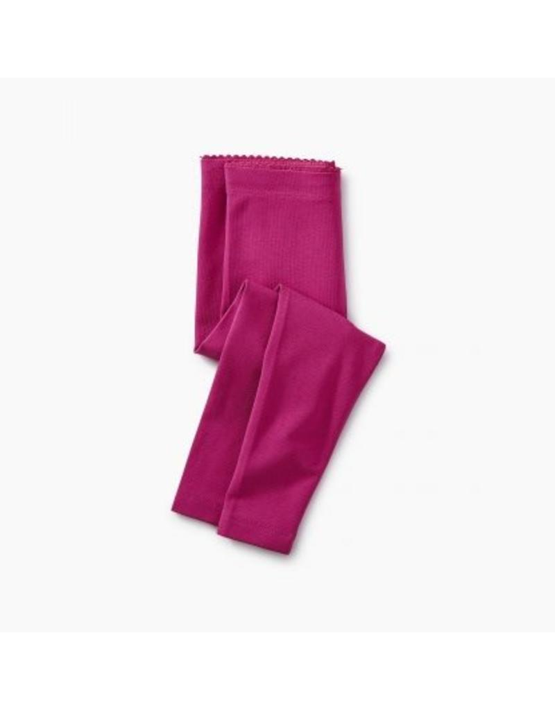 Tea Collection Tea Collection | Skinny Solid Baby Leggings