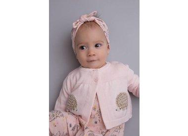 Baby Girl (NB-24mos)
