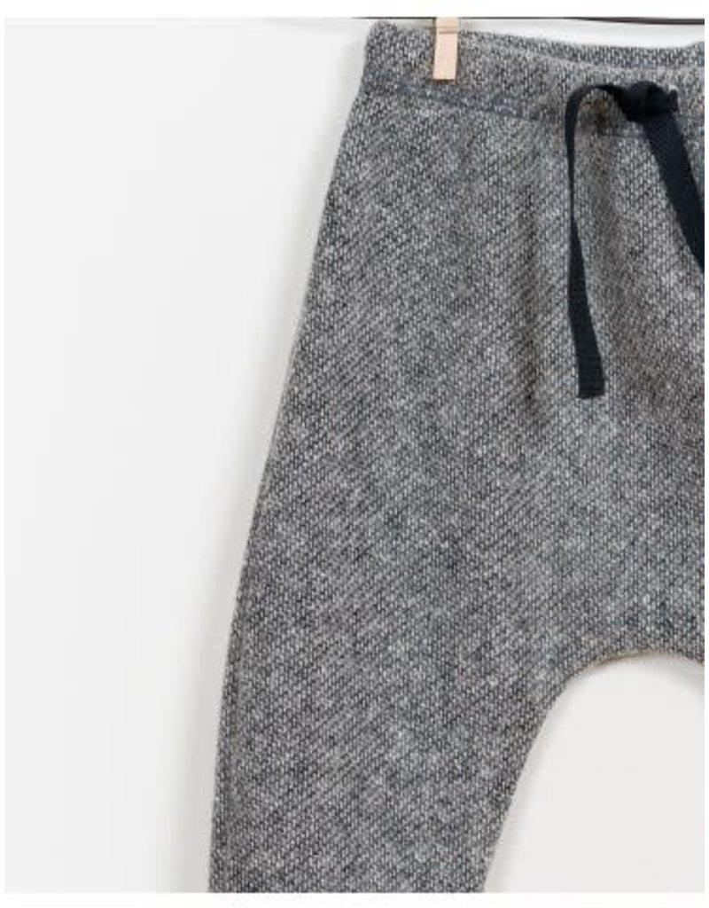 Play Up Play Up |Brushed Fleece Joggers