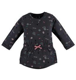 BabyFace Babyface   Bows & Arrows Dress