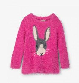 Hatley Hatley   Hippity Hop Sweater