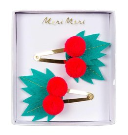 Meri Meri Meri Meri | Holly Hair Clips