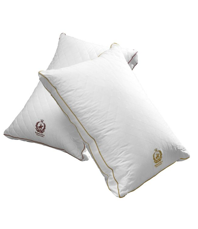 Beverly Hills Polo Beverly Hills Polo Club Fiber Pillows