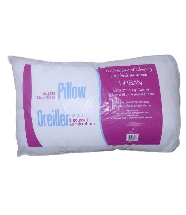 Maison Condelle Down Alternative Pillow