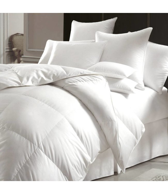 Maison Condelle Urban Feather Duvet - Level 1