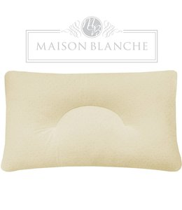 Maison Blanche The Ultimate Memory Foam Pillow