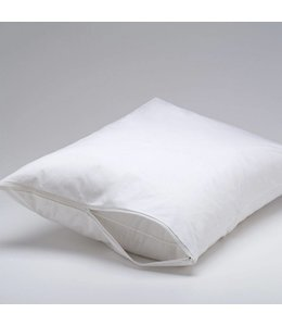 Studio 707 Waterproof Cotton Terry Pillow Protectors - (Pair)