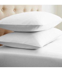 Maison Condelle 132 Thread count, queen size pillow case