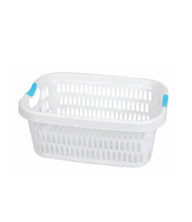 Studio 707 Storage and Laundry  basket