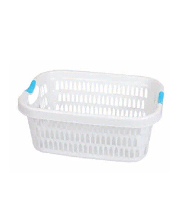 Studio 707 Storage and Laundry  basket