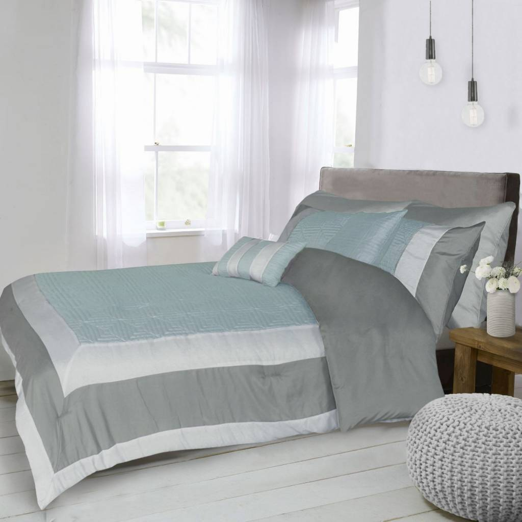 covers check the bedding pillowcase weave duvet and sets cover s range quilt