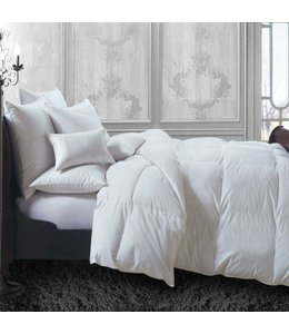 W - Home Micro Gel Down Alternative Duvets