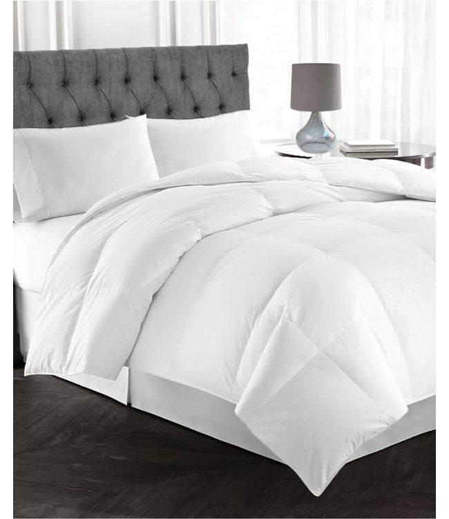 W-Home Light Weight Silk Filled Duvets - Level 1
