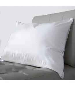 Lauren Taylor 230TC Cotton Down Alternative Pillows