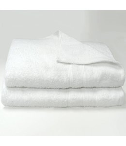 Lauren Taylor Premium Cotton Terry Towels
