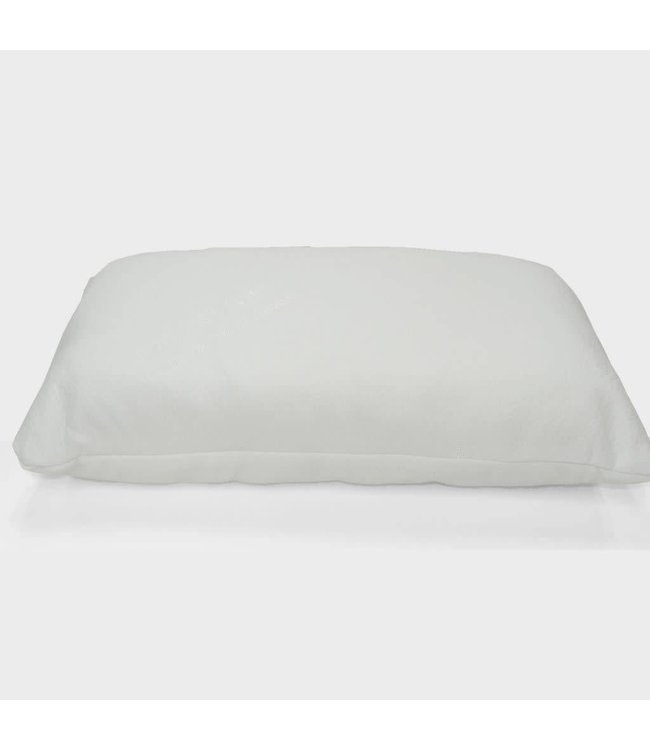 Maison Condelle Memory Foam Bun Shaped Pillow