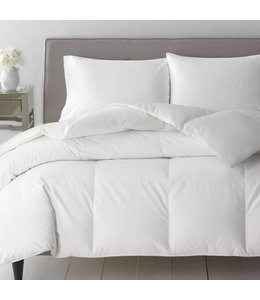 Sandra Venditti Natural Silk and Micro-Fiber Blend Duvets - Level 1