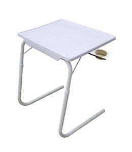 Studio 707 Adjustable Bed Side Table