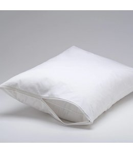 Studio 707 Anti Bed Bug Pillow Protectors - Pair