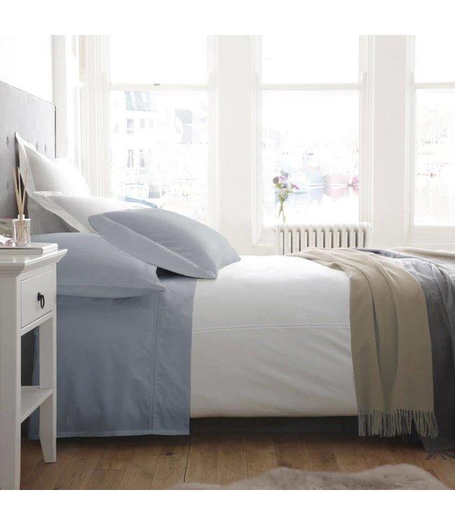 Blanc de Blanc 1000 Thread Count 15 Inch Deep Cotton Rich Sheet Sets