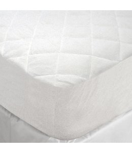 Maison Condelle 180TC Quilted Mattress Protector