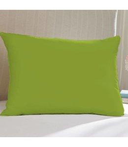 Adrien Lewis Micro-Fiber Feather Pillow