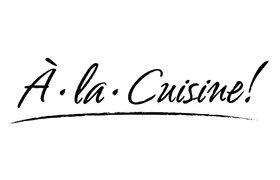 A. La. Cuisine