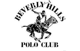 Beverly Hills Polo