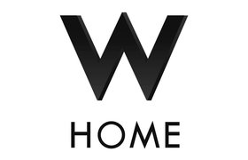 W - Home
