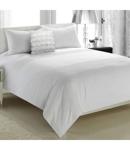 Adrien Lewis Anthony 3 piece Duvet Cover Set
