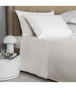 Studio 707 200TC Cotton/Polyester Color Bed Skirt