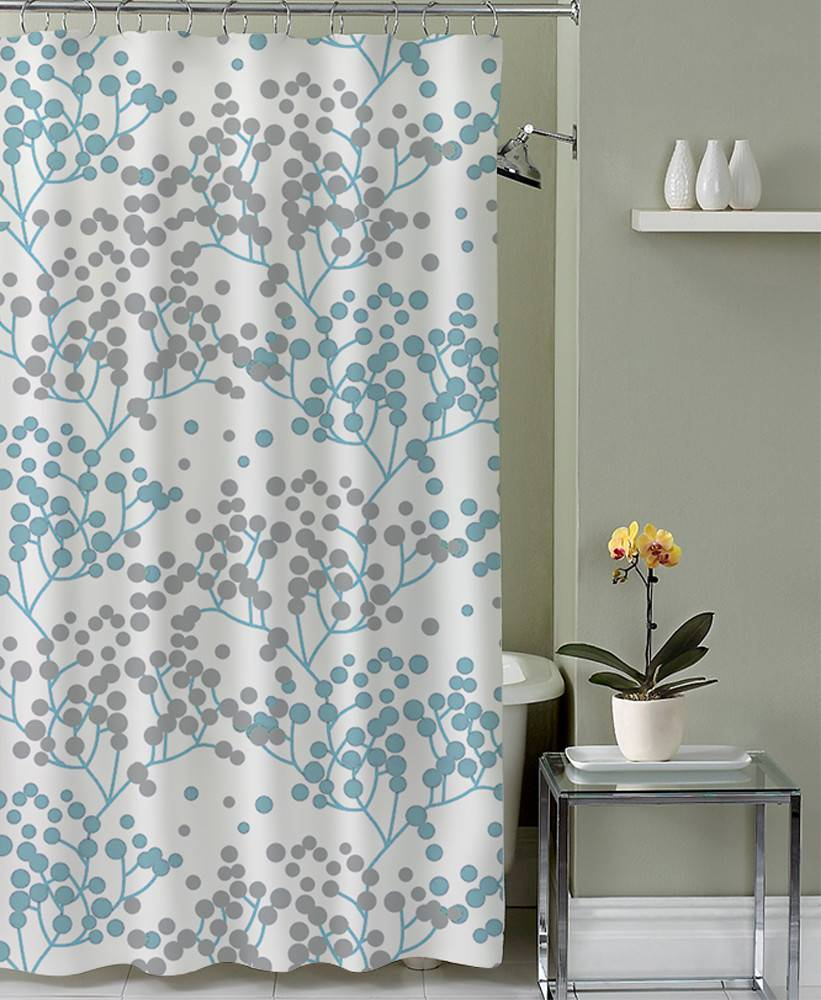spa croscill curtains deltaangelgroup shower curtain furniture in ideas