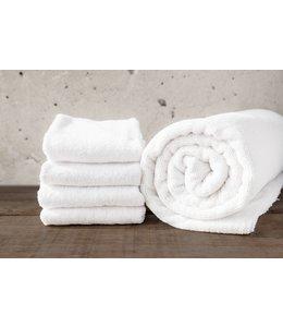 Maison Condelle Hyatt Jumbo Plush Cotton Terry Bath Towel