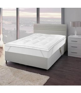 Studio 707 Vitality Mattress Topper