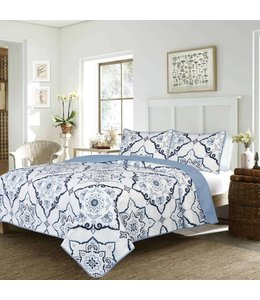 Adrien Lewis Leona Quilt Set Collection