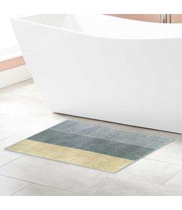 """Lauren Taylor """"Arthur"""" Microfiber Bathmats"""