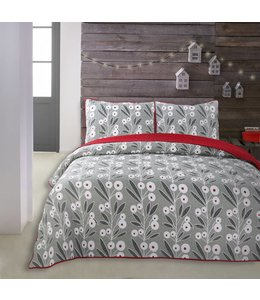 Lauren Taylor RIA QUILT SET (MP2)