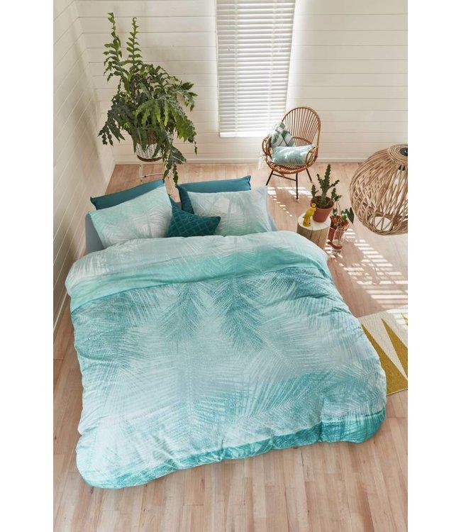 Brunelli Breeze Cotton Duvet Cover and Pillow Sham Sets