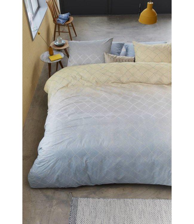 Brunelli Cayenne Cotton Duvet Cover & Pillow Sham Sets