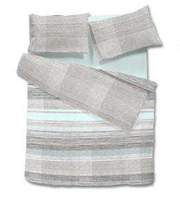 Brunelli Genesis Cotton Duvet Cover & Pillow Sham Sets
