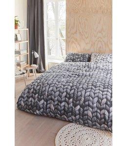 Brunelli Hygge Cotton Duvet Cover & Pillow Sham Sets